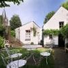 huis-broeckmeulen-de-kersenboom-03