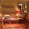 huis-broeckmeulen-slaapkamers-04