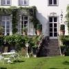 huis-broeckmeulen-tuin-03