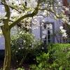 huis-broeckmeulen-tuin-10