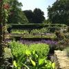 huis-broeckmeulen-tuin-17