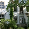 huis-broeckmeulen-tuin-24