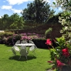 huis-broeckmeulen-tuin-25