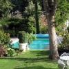 huis-broeckmeulen-tuin-26