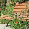 huis-broeckmeulen-tuin-33