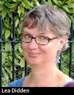 Lea Didden
